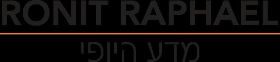 Ronit Raphael
