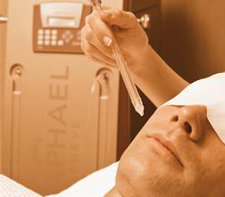 oxy-peel טיפול חמצן אנטיאייגינג