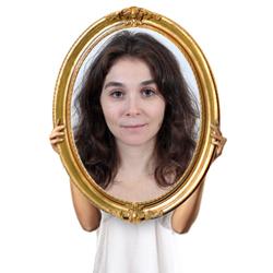 הכירו את סשה
